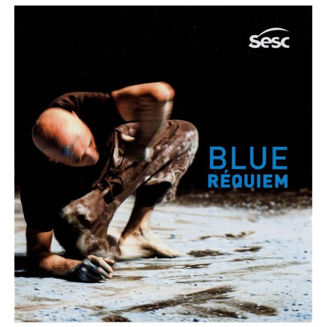 catalogo sesc_blue requiem2